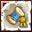Exquisite Traveller's Leggings Recipe-icon