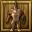 Garden-Dwarf0-icon