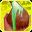 Gooey Gourd icon