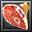 Pork Shank-icon