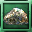 Silver Ore-icon