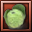 Stuffed Cabbage-icon