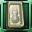 Early Third Age Relic-icon