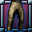 Henki-socas-icon