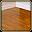 Interlocking Wood Floor-icon