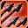Rain of Arrows-icon
