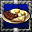 Regenerative Food (Tier 1)-icon