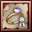 Faint Edhelharn Token Recipe-icon