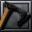 Inferior Forester's Axe-icon