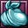 Large Master Repast-icon