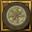 Ruined Stone Dais-icon