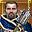 Tactics and Might Bonus-icon