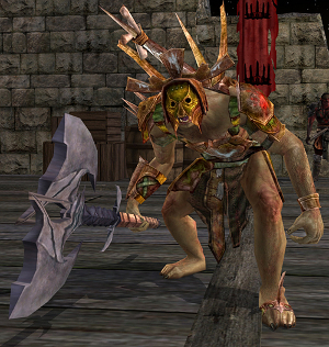 Tyrant Tharbîl00