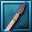 Warden's Agonizer-icon
