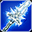 Weapon of Winter-icon