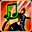 Ballad of Swiftness-icon