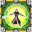 Force of Will-icon