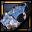 Obsidian Rock Shard-icon