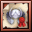 Pauldrons of the Rider Recipe-icon