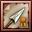 Peerless Silver Mallorn Hammer Recipe-icon