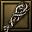 Shataz's Cruel Bludgeon-icon