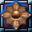Skirmisher's Shield-icon