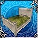 Summerfest Bed store-icon