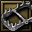 Basic Strong Trap-icon