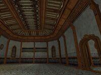 Falathlorn Kinship Inside