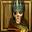 Ferndur's Skull-icon