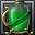 It potion cure poison tier8