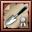 Journeyman Farmer Recipe-icon