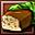 Lembas-icon
