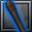 Root Club-icon