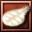 Baked Flounder-icon