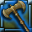 Dwarf-make Axe-icon