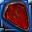 Healer's Buckler-icon