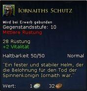 Iornaiths schutz