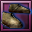 Iron Guard's Shoes-icon