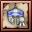 Iron Jeweller's Tools Recipe-icon
