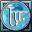 Luminous Edhelharn Token-icon