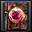 Minor Tome of the Whisper-draw-icon