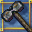 One-Handed Hammers-icon