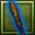 Paladin's Spear-icon