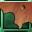 Pristine Hide-icon