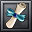 Small Master Scroll-icon