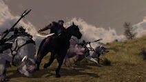 Warbands 01