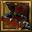 'Mithlond' Theme-icon