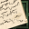 A Yeoman's Guide-icon
