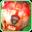 Frenzy-icon
